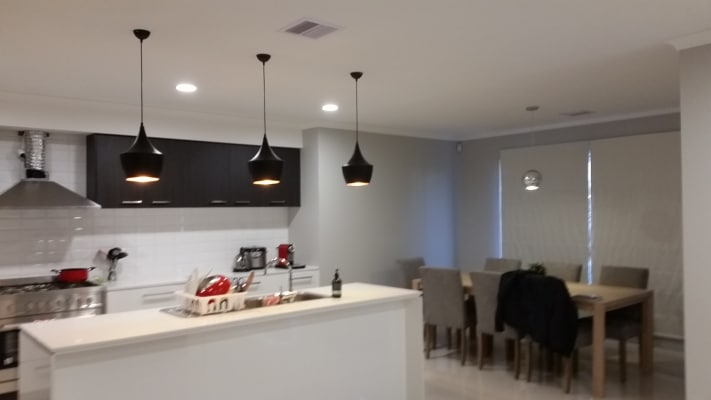 $160, Share-house, 4 bathrooms, Sundowner Place, Point Cook VIC 3030