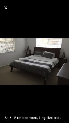 $220, Whole-property, 3 bathrooms, Sunset Drive, Noosa Heads QLD 4567