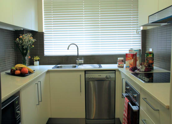 $190, Share-house, 2 bathrooms, Burrows Street, Arncliffe NSW 2205