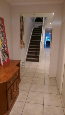 $280, Share-house, 4 bathrooms, Moore Street, Caulfield South VIC 3162