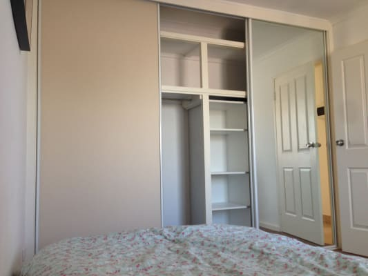 $150, Flatshare, 2 bathrooms, Princes Highway, Noble Park VIC 3174