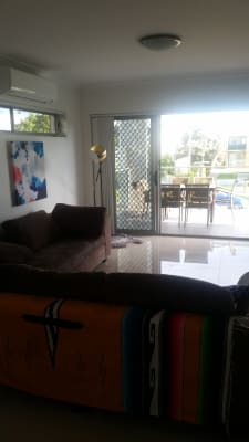 $180, Share-house, 2 bathrooms, Zillmere Road, Zillmere QLD 4034
