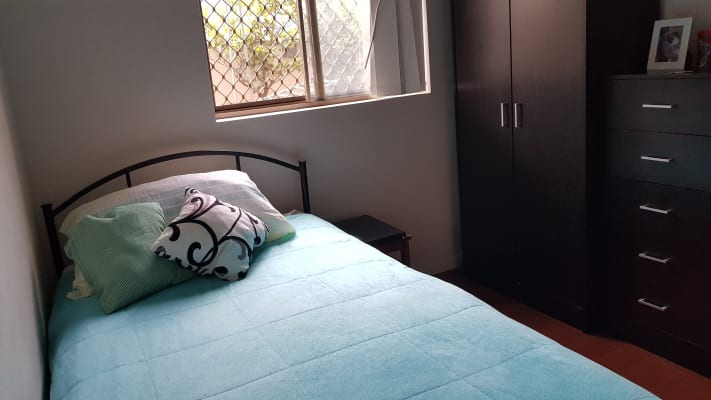 $250, Flatshare, 3 bathrooms, Grantham Street, Burwood NSW 2134