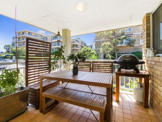 $444, Flatshare, 3 bathrooms, Birkley Road, Manly NSW 2095