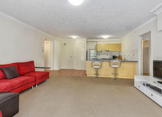 $165, Flatshare, 2 bathrooms, Gotha Street, Fortitude Valley QLD 4006