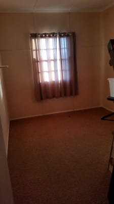$200, Share-house, 2 bathrooms, East Street, Kedron QLD 4031