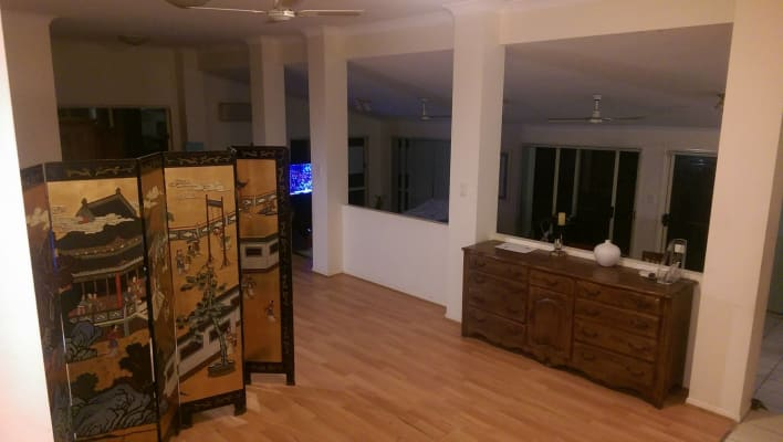 $200, Share-house, 4 bathrooms, Quoll Close, Burleigh Heads QLD 4220