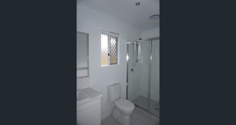 $150, Share-house, 4 bathrooms, School Road, Redbank Plains QLD 4301