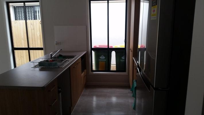 $200, Share-house, 3 bathrooms, Woodward Avenue, Yarrabilba QLD 4207