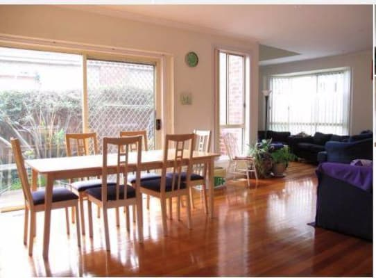 $160, Share-house, 3 bathrooms, Clayton Road, Clayton VIC 3168
