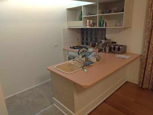 $127, Share-house, 3 bathrooms, Sharps Court, Heathmont VIC 3135