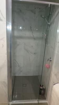 $200, Homestay, 4 bathrooms, Rosebank Avenue, Elizabeth Hills NSW 2171