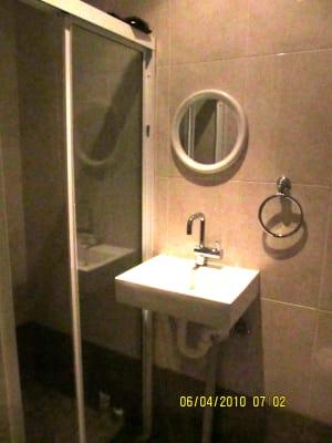 $280, Share-house, 5 bathrooms, Flinders Street, Surry Hills NSW 2010