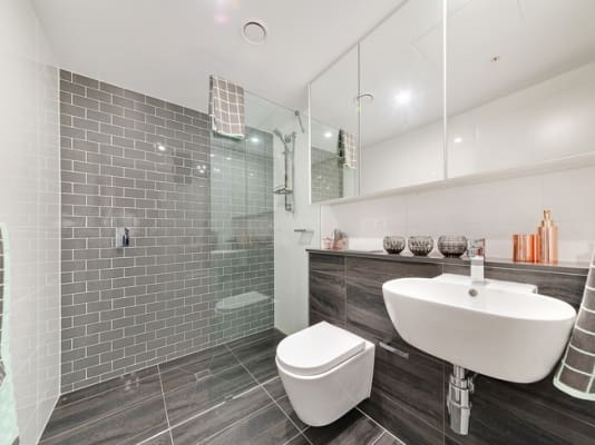 $350, Flatshare, 3 bathrooms, Etherden Walk, Mascot NSW 2020