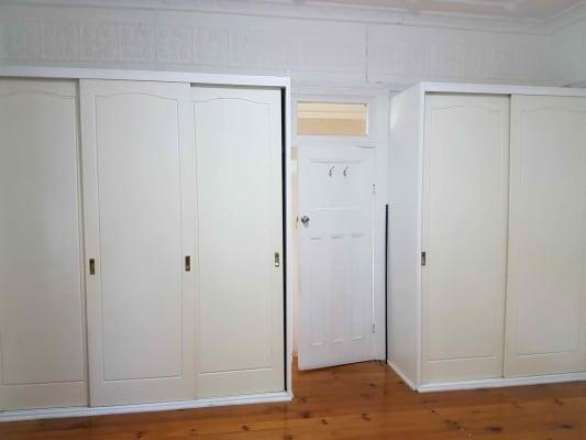 $300, Flatshare, 6 bathrooms, Rochester Street, Homebush NSW 2140