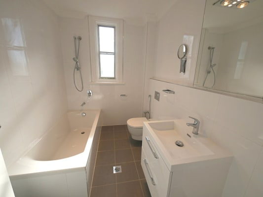 $400, Share-house, 3 bathrooms, Brook Street, Coogee NSW 2034