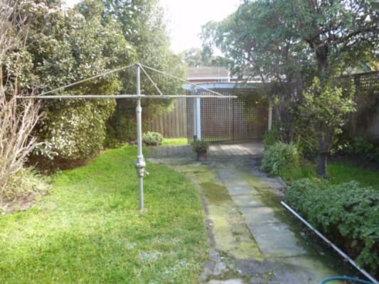 $195, Share-house, 4 bathrooms, Foley Street, Kew VIC 3101