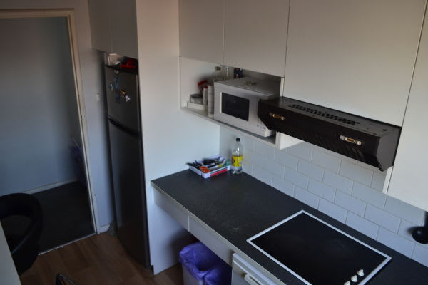 $215, Flatshare, 2 bathrooms, Warners Avenue, Bondi Beach NSW 2026