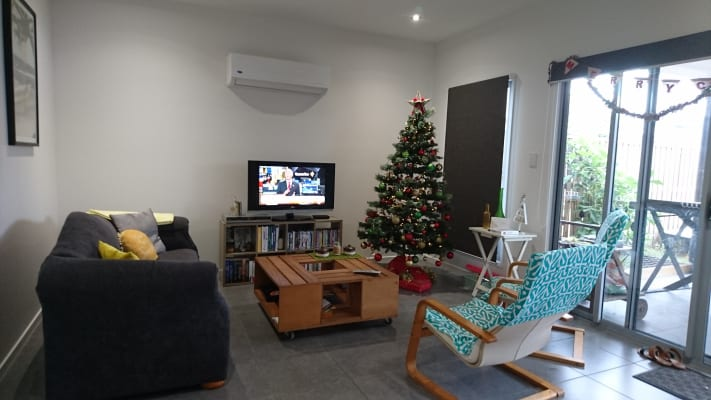 $157, Share-house, 3 bathrooms, Great Keppel Crescent, Mountain Creek QLD 4557