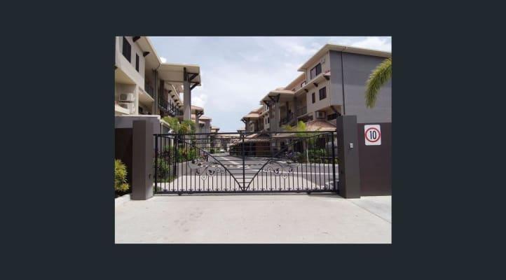 $200, Flatshare, 2 bathrooms, Rigg Street, Woree QLD 4868