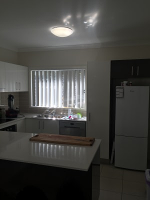 $180, Flatshare, 3 bathrooms, Careel Close, Helensvale QLD 4212