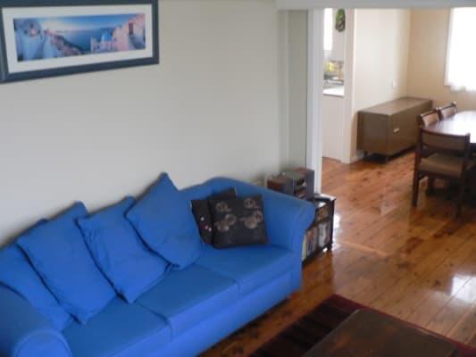 $140, Share-house, 3 bathrooms, Fallon Street, North Albury NSW 2640