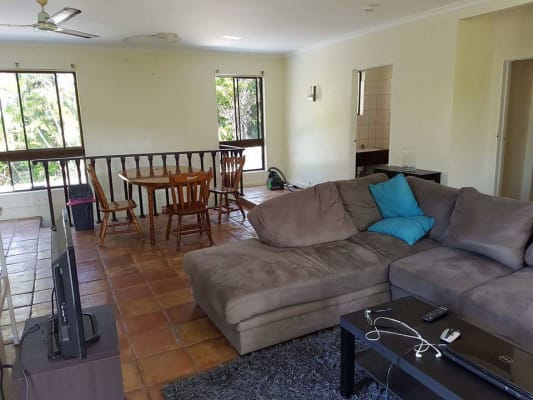 $180, Share-house, 6 bathrooms, Casuarina Drive, Rapid Creek NT 0810