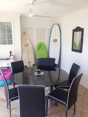 $145-210, Share-house, 2 rooms, Sigatoka Place, Clear Island Waters QLD 4226, Sigatoka Place, Clear Island Waters QLD 4226
