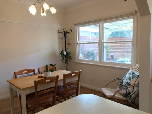 $180, Share-house, 2 bathrooms, Thomas Street, Ringwood VIC 3134