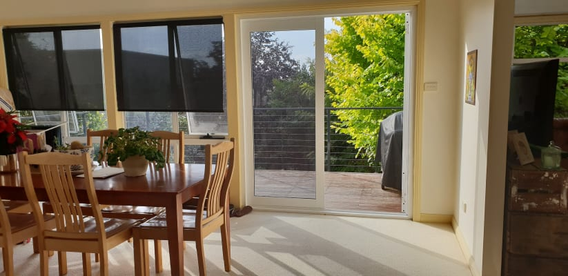 $133, Share-house, 3 bathrooms, French Street, Launceston TAS 7250