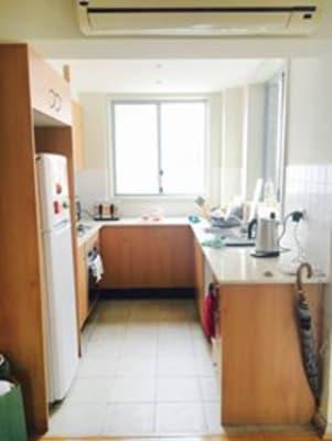 $250, Flatshare, 2 bathrooms, Rockdale Plaza Drive, Rockdale NSW 2216