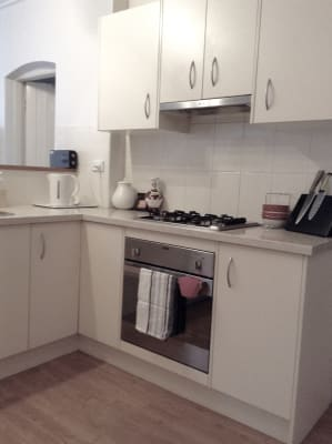 $220, Share-house, 2 rooms, Lord Street, Roseville NSW 2069, Lord Street, Roseville NSW 2069