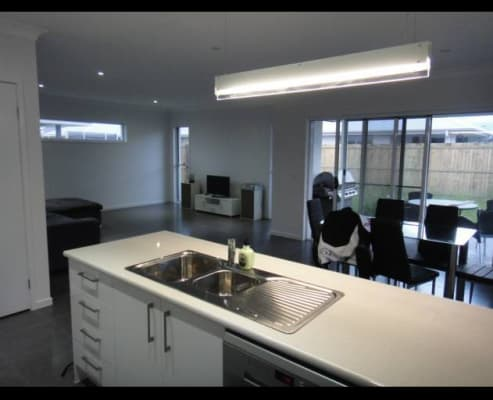 $170, Share-house, 3 bathrooms, Jardine Court, Sippy Downs QLD 4556
