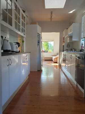 $350, Share-house, 2 bathrooms, Lane Cove Road, North Ryde NSW 2113