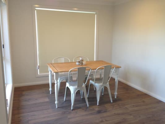 $150, Share-house, 2 rooms, Melaleuca Drive, Forest Hill NSW 2651, Melaleuca Drive, Forest Hill NSW 2651