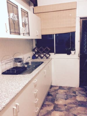 $270, Share-house, 3 bathrooms, Prospect Road, Summer Hill NSW 2130