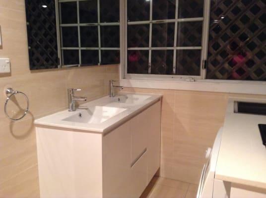 $390, Share-house, 3 bathrooms, Gore Street, Parramatta NSW 2150