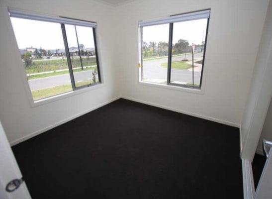 $150, Share-house, 2 bathrooms, Gallantry Avenue, Craigieburn VIC 3064
