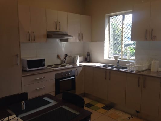 $253, Share-house, 5 bathrooms, Enmore Road, Enmore NSW 2042