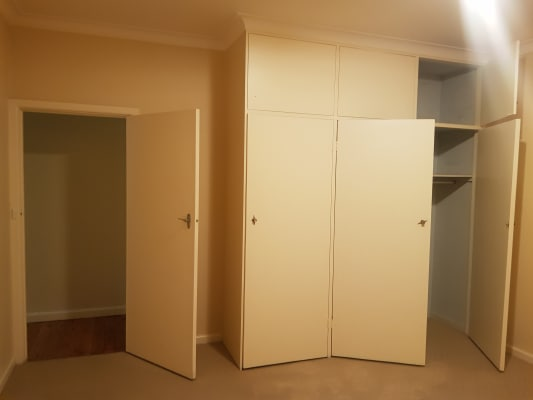 $160, Flatshare, 3 bathrooms, Jamieson Street, East Albury NSW 2640