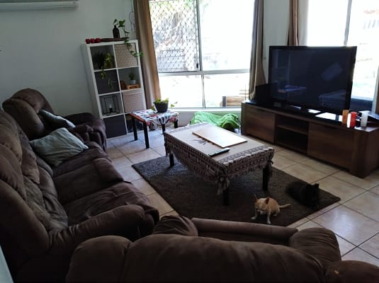 $170, Share-house, 6 bathrooms, Suncrest Court, Parkwood QLD 4214
