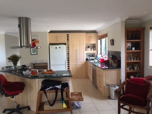 $275, Share-house, 4 bathrooms, Lilly Pilly Circuit, Woonona NSW 2517