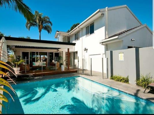 $250, Share-house, 5 bathrooms, Maureen Court, Broadbeach Waters QLD 4218