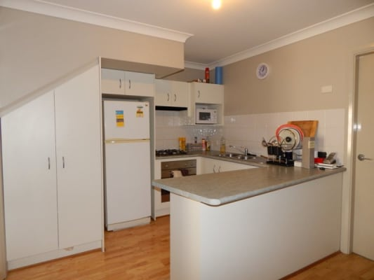 $230, Flatshare, 3 bathrooms, Crown Street, Wollongong NSW 2500