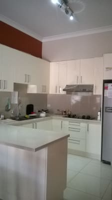 $150, Share-house, 3 bathrooms, Hume Highway, Yagoona NSW 2199