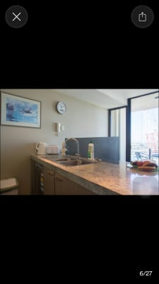 $380, Flatshare, 2 bathrooms, Caravel Lane, Docklands VIC 3008
