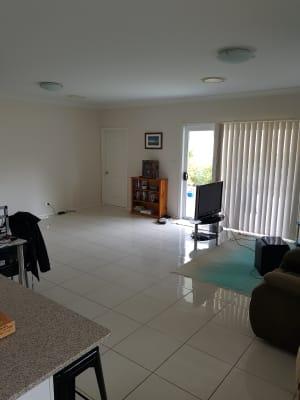 $140, Share-house, 4 bathrooms, Johnson Drive, East Maitland NSW 2323