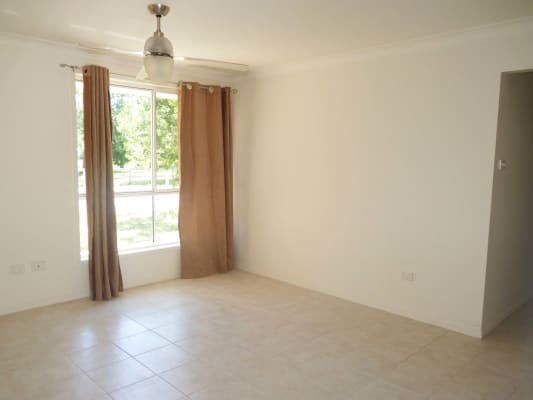 $150, Share-house, 5 bathrooms, Deaves Road, Cooranbong NSW 2265