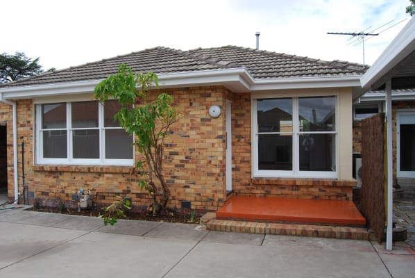 $130, Share-house, 3 bathrooms, Emily Street, Carnegie VIC 3163