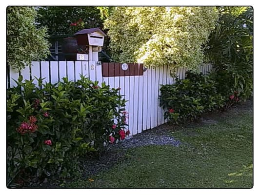 $125, Share-house, 5 bathrooms, Loeven Street, Parramatta Park QLD 4870